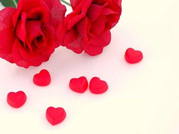 Un aperitivo romantico per San Valentino http://www.arturotv.tv/san-valentino/idee-per-san-valentino