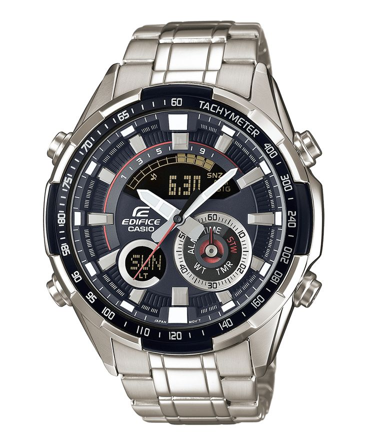 https://gofas.com.gr/product/casio-edifice-stainless-steel-chronograph-era-600d-1avuef/
