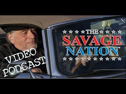 The Savage Nation- Michael Savage- December 29, 2015 (Full Show- LIVE from Beverly Hills, CA) - YouTube