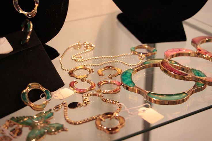 MartyBijoux in fiera http://www.ipstyle.it/blog/news/martybijoux-in-fiera