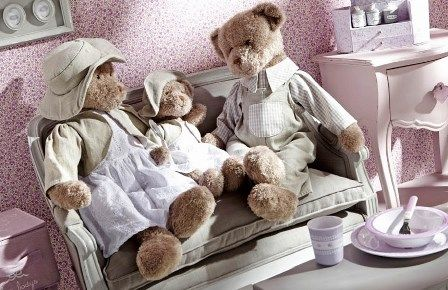 17 meilleures id es propos de ours en peluche sur pinterest ours en peluche chow chow et os. Black Bedroom Furniture Sets. Home Design Ideas
