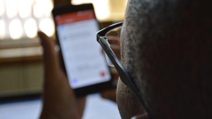 ❝ Los expertos nombran el mejor 'smartphone' del 2017 (y no es el iPhone X) ❞ ↪ Vía: proZesa