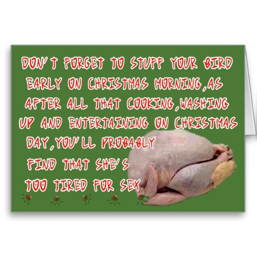 120 best funny and offensive christmas cards images on pinterest funny christmas cards with a funny tongue in cheek sexist humour theme xmas m4hsunfo