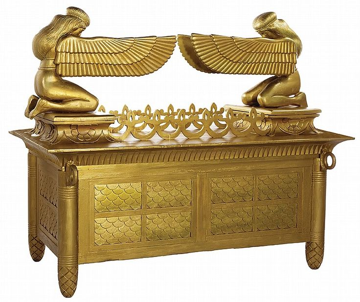 the ark of the covenant research The ark of the covenant also known as the ark of the testimony, is a gold- covered wooden  14 april 2008, in a uk channel 4 documentary, tudor parfitt,  taking a literalist approach to the biblical story, described his research into this  claim.