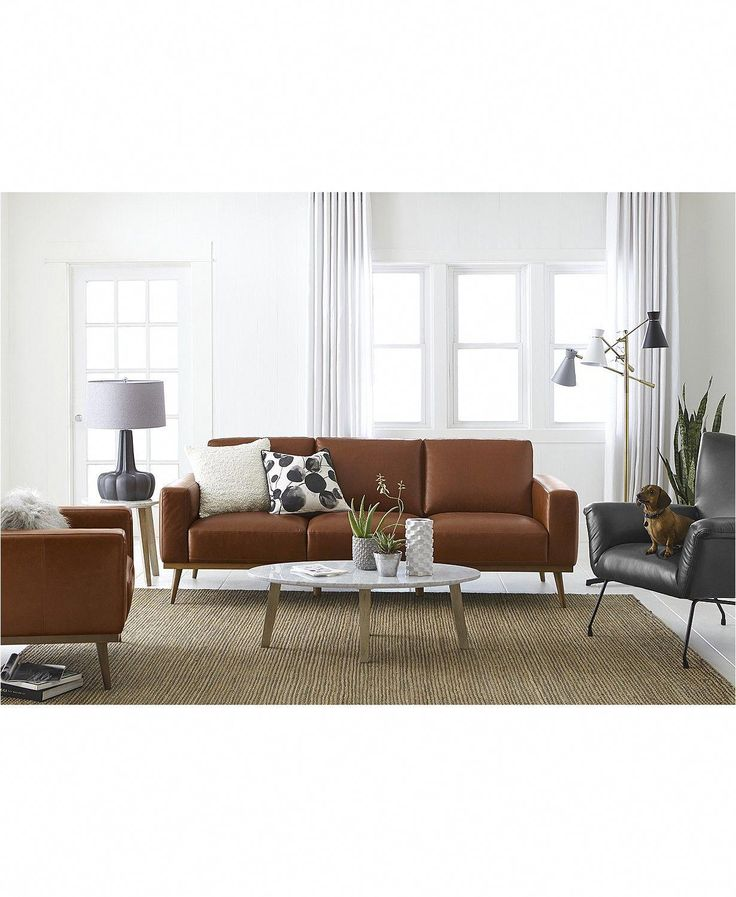 Sloppy Living Room Furniture Red #furniturejepara # ...