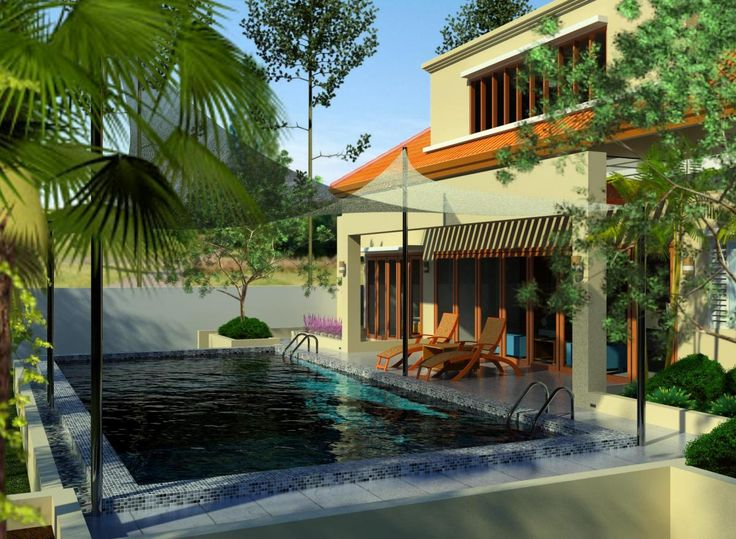 48 Best Images About Lunh Linh On Pinterest 3d Rendering Interior Rendering And Offices