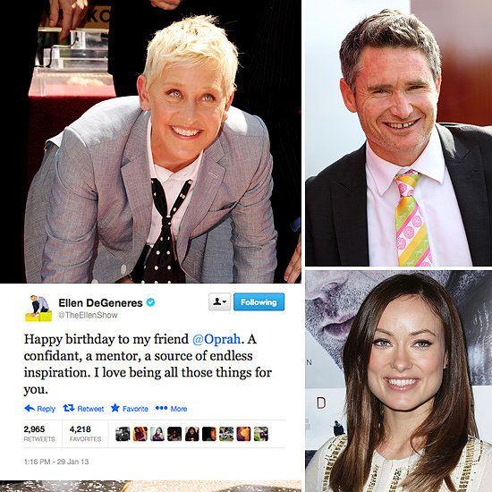 The Best Funny Celebrity Tweets Ideas On Pinterest Anna - David cameron tweets phone obama selfie celebrities create parodys