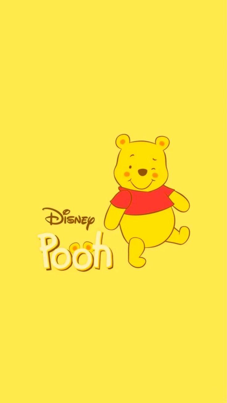 Pooh 90 pinterest voltagebd Image collections