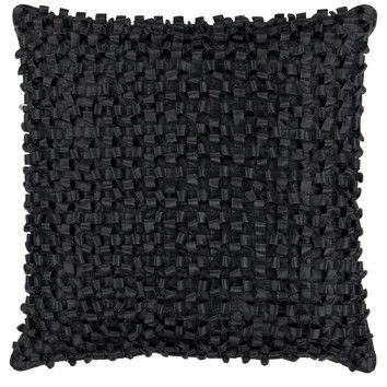 You'll love the Isabelle Synthetic Throw Pillow at AllModern - With Great Deals on modern Bedroom  products and Free Shipping on most stuff, even the big stuff.