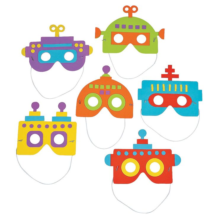 117 best images about gadgets gizmos vbs on pinterest for Best craft kits for kids