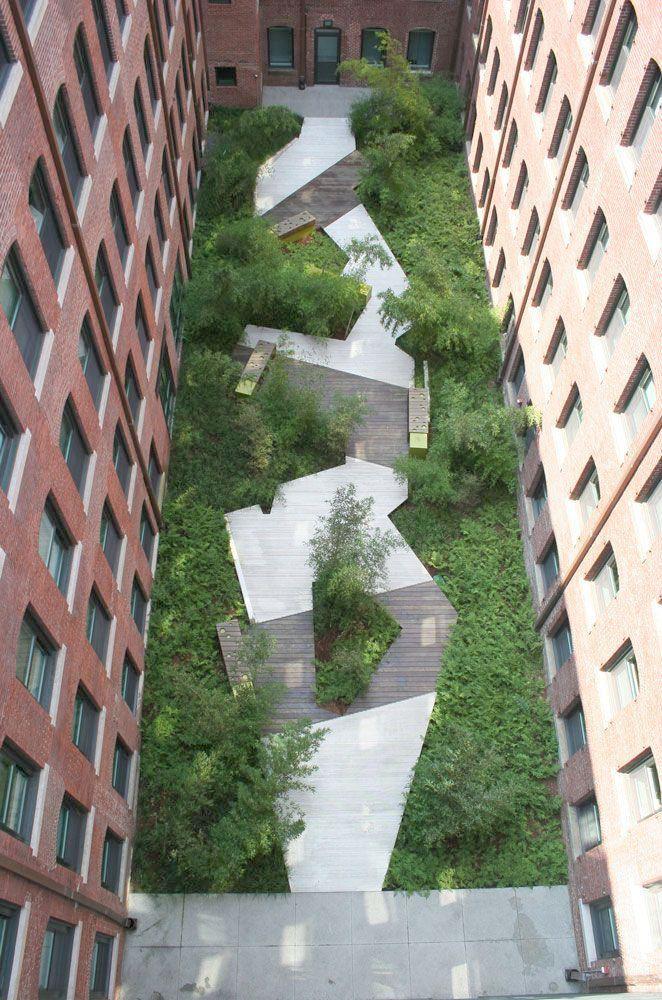 Landscape Gardening Labourer Jobs few Landscape Gardening ...