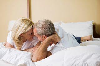 Healthy Viagra Alternative for Erectile Dysfunction Treatment