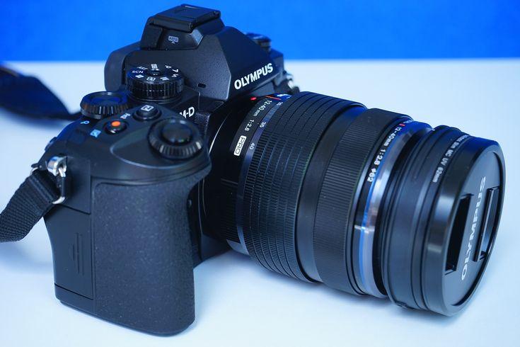 5 Consejos para comprar una camara fotografica