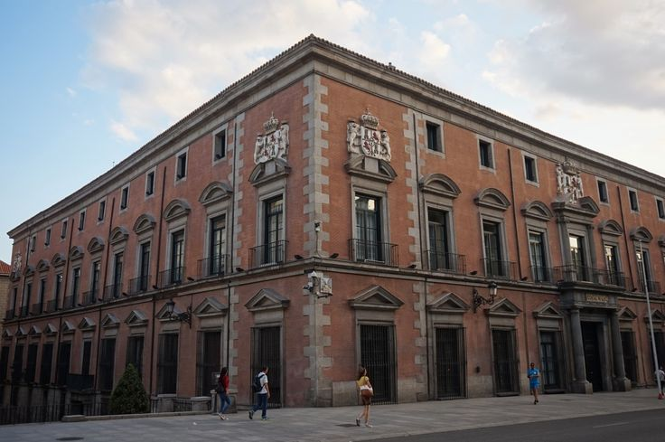 If you've been in Madrid for more than a few weeks, you've probably been to La Latina. El Rastro – the Sunday flea market – is one of Madrid's must-sees. But there's more going on behind the facades. La Latina is the oldest neighborhood in Madrid, and the architecture hasn't changed much in the last …