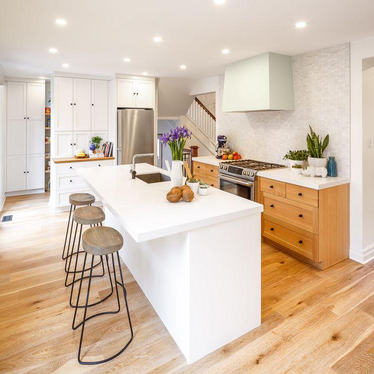 226 best kitchen designs bath designs astro images on for Bathroom designs ottawa
