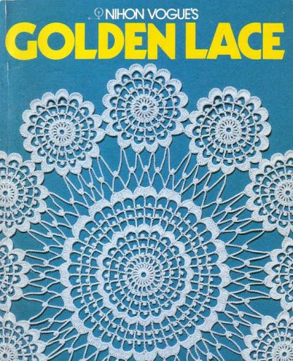 Golden Lace - 12345 - Picasa Web Albums