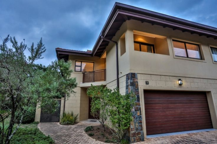 7 Baluwatuhttp://www.wheretostay.co.za/7-baluwatu-self-catering-accommodation-zimbali A well-appointed, fully furnished and equipped Zimbali villa in a prime location. Contemporary finishes and luxury throughout the house. Suitable for private family holidays or corporate/golf accommodation. Glass folding doors open from the lounge onto the wooden deck where you can sit and take in the spectacular views of the Zimbali Estate.