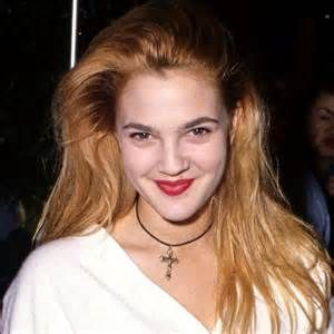 young demi moore swimsuit - - Yahoo Image Search Results