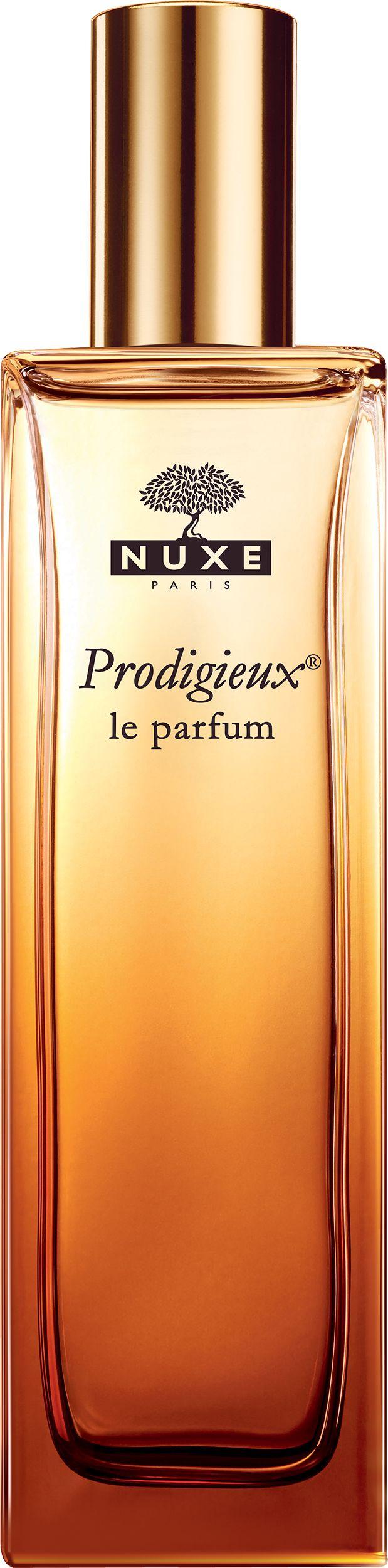 Nuxe Prodigieux Eau de Parfum Spray