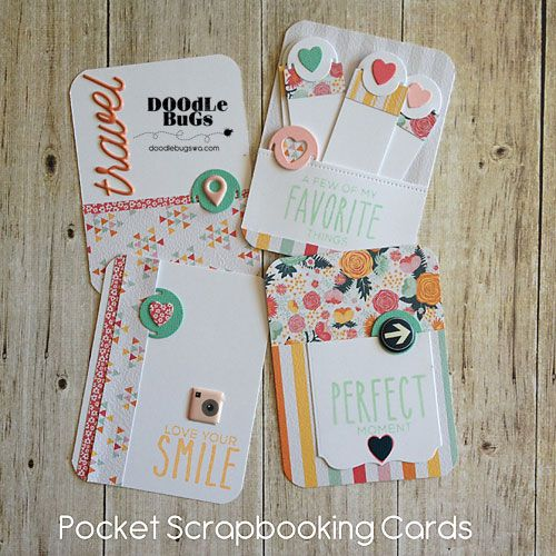 Head over to our website  and check out our new paper crafting kit featuring Technique Tuesday stamps and dies.  We are super excited and ho...