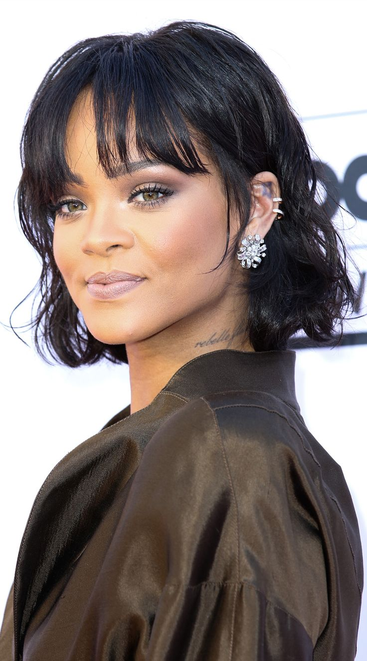 So Rihanna changed *everyone's* opinion of her at last night's Billboard Music Awards...