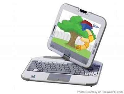 Best Laptop Computers for Kids - Best Desktop Computers - Parenting.com JENN FOR BRYOR