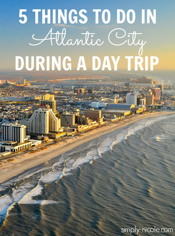 describing a place of interest atlantic city Johnny rockets employee reviews in atlantic city, nj  i'd describe the place  as a monster of a beast on steroids that doesn't eat or sleep  time working for  johnny rockets i also like working with the owner whenever he came to visit.