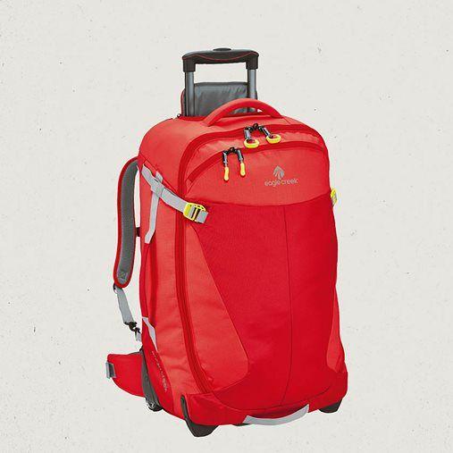 Eagle Creek Official Store, Activate Wheeled Backpack 26, Wheeled Backpacks, EC-20462