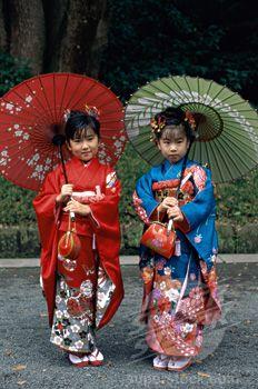 Geisha in spe