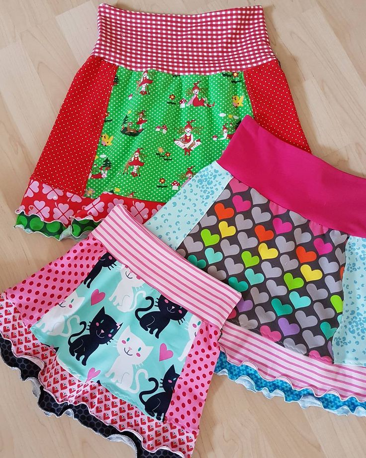 The 62 best Nähen: Schnittmuster images on Pinterest | Sewing ...