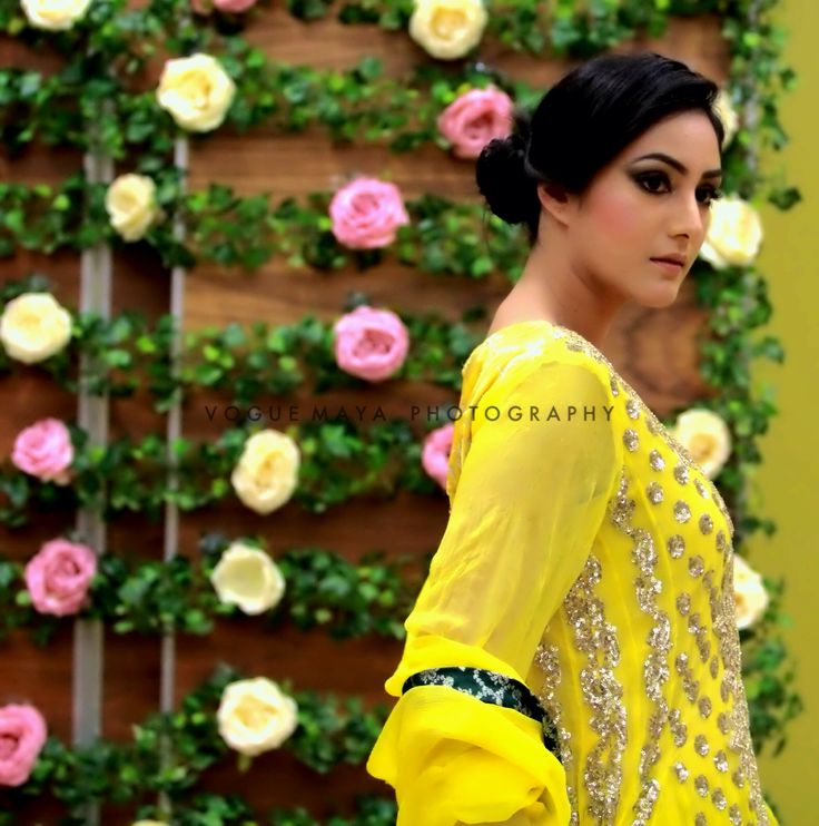 Indian dress. Shalver kameez.  Vogue Maya Photography  @voguemaya  www.facebook.com/voguemayaphotography  www.voguemaya.tumblr.com  www.voguemaya@gmail.com