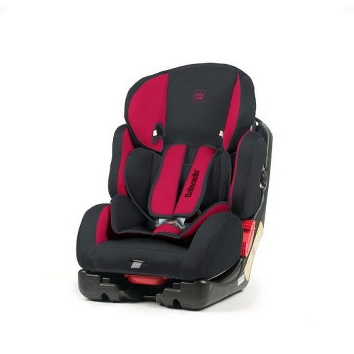 scaune auto copii - autowebshop.ro
