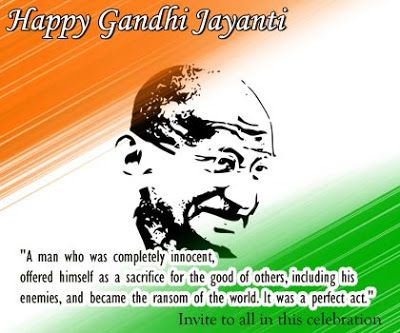 Mahatma Gandhi Motivational and Inspiring Quotes - Mahatma Gandhi quotes 2015.Mahatma Gandhi Quotes Inspiring quotes of Mahatma Gandhi Mahatma Gandhi Motivational Quotes Gandhi Jayanti Quotes Mahatma Gandhi Quotes Images Mahatma Gandhi Quotes Wallpapers Mahatma Gandhi whatsapp quotes Gandhi Jayanti quotes for whatsapp mahatma gandhi quotes in hindi mahatma gandhi quotes on education famous mahatma gandhi quotes mahatma gandhi quotes on leadership mahatma gandhi quotes in tamil