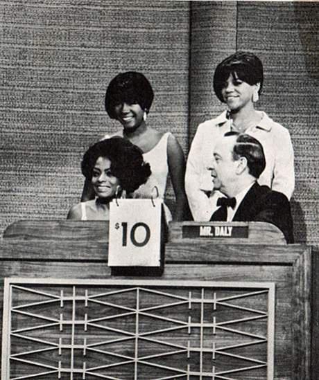 What's My Line? (TV Series 1950–1967) - Full Cast & Crew ...