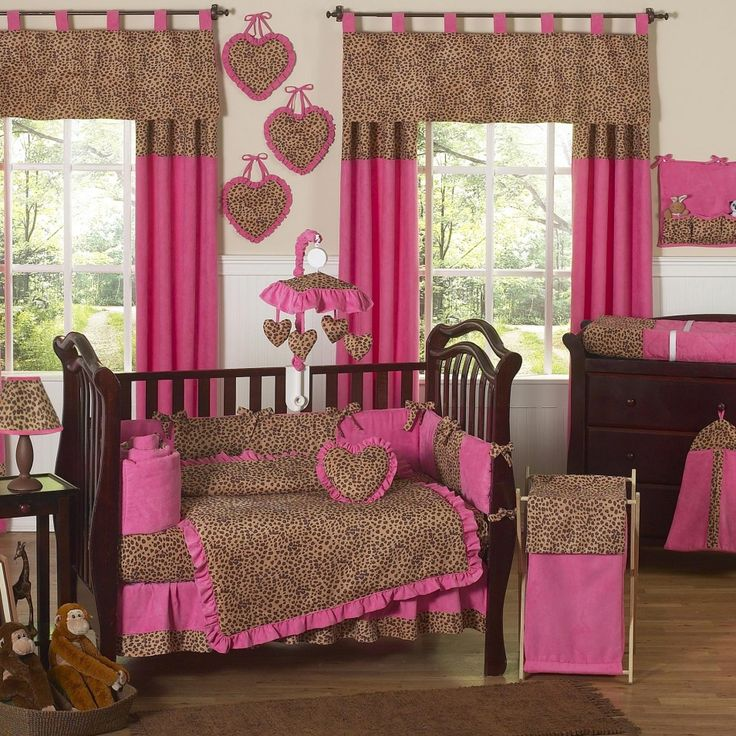 Create A Gorgeous Room Bedroom Decorating Ideas In Leopard Print Bedroom  Ideas Cheetah Hot Pink And