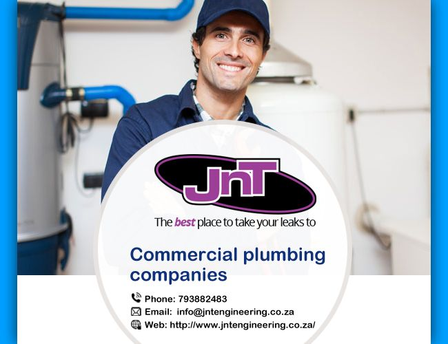 our central goal to provide the high quality plumbing services to surpass the desires of our customers.  http://bit.ly/2hMUWkb