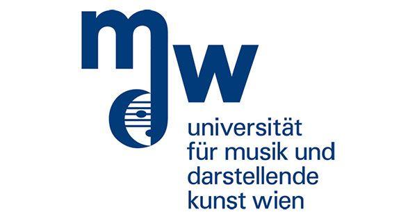 Veranstaltungen |mdw -Universität für Musik und darstellende Kunst Wien