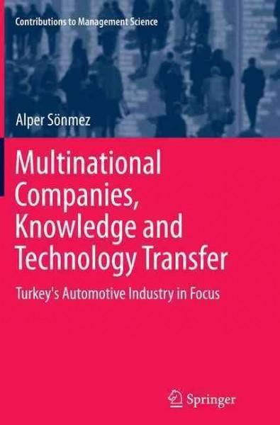 Best  Technology Transfer Ideas On   Modern