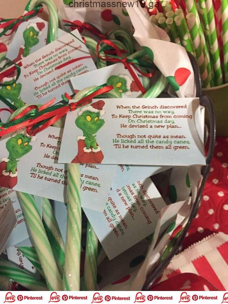Holiday Gift Ideas Pinwire Christmass New Grinchmas Cookie Exchange Christmas Holiday Grinch Christmas Party Grinch Christmas Grinch Christmas Decorations
