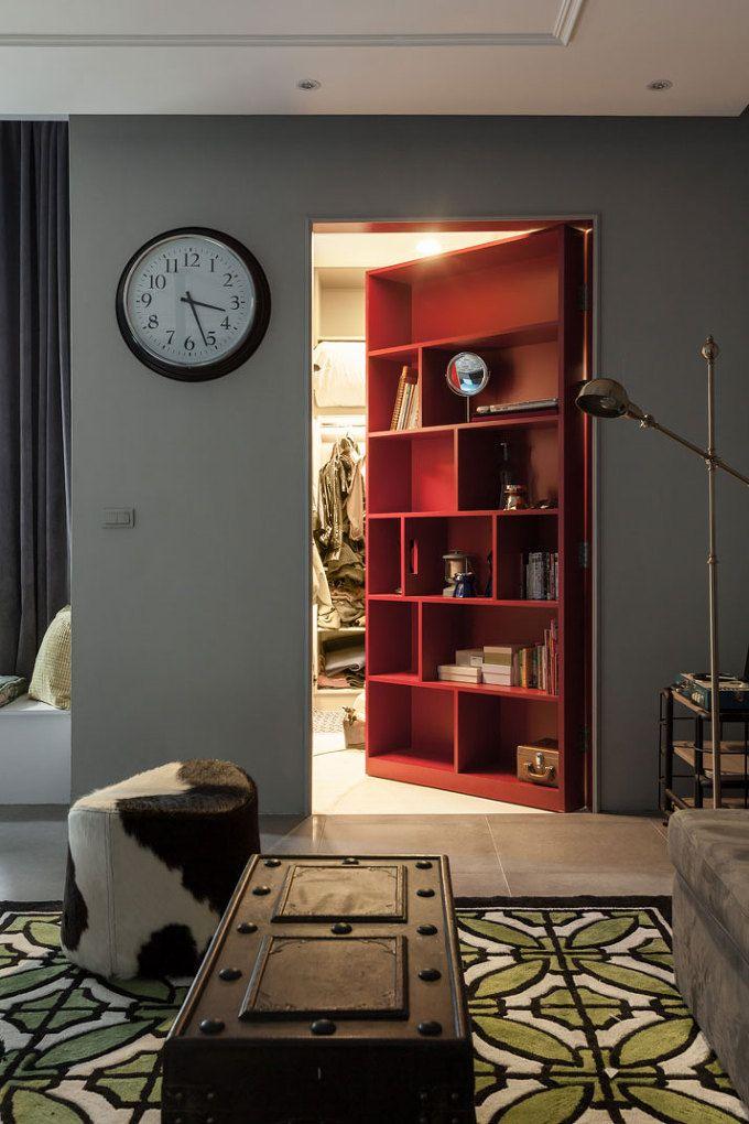 아파트 인테리어 디자인에 관한 상위 20개 이상의 Pinterest 아이디어
