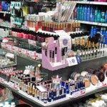 Produse #cosmetice ieftine vs. #produse #profesionale, #professional #make-up #artist