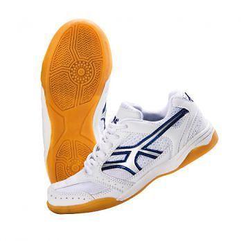 Joola Schuh Pro Junior