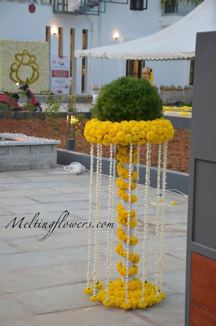 House Warming Decoration Bangalore Gruhapravesam