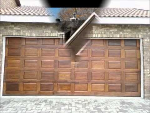 Being a homeowner means that you do a great deal of repairs to your property.Garage door repair can be very difficult without understanding a very important part of the overall garage door components, especially the springs.