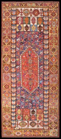 98 Best Images About Ethnic Textiles On Pinterest Indigo