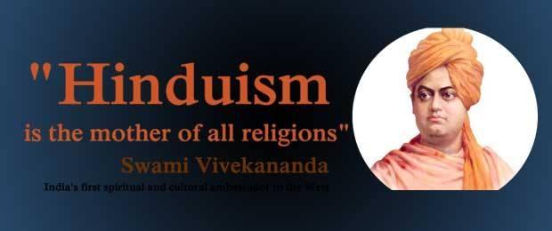 Divine Centre -Ek Mukhi Rudraksha, Rudraksha, Mala, Ratna, Astro Remedies