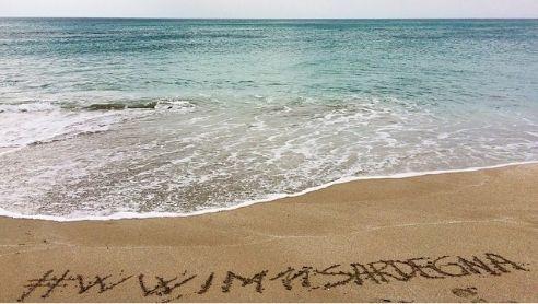 Instagramers #Sardegna ha un canale youmedia sul sito di #TravelFanpage, dove le community Igers dell'Isola, racconteranno a turno il meglio della #sardiniaexperience: il mare, l'interno, i piatti tipici, l'artigianato e gli eventi più importanti.  La 1^ gallery è dedicata al Social Tour nella #PenisoladelSinis (OR) in occasione del #wwim11sardegna