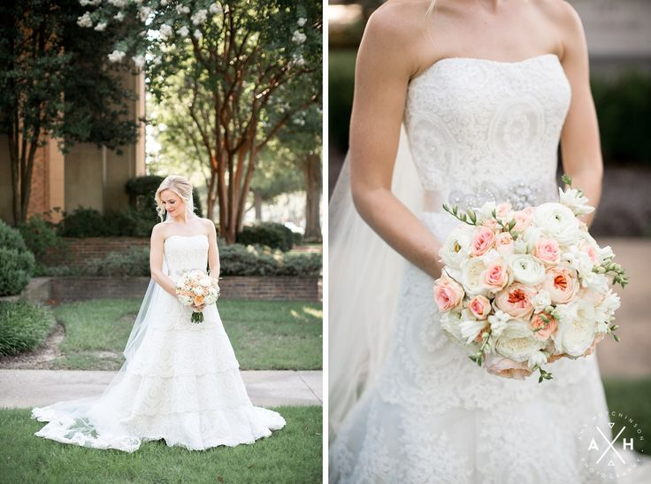 224 best Wedding Dresses & Bridesmaid Dresses images on Pinterest ...