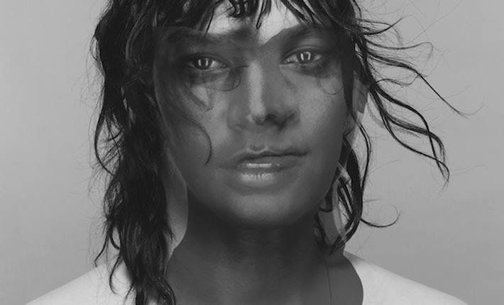 Antony Hegarty announces first Anohni shows with Oneohtrix Point Never, Hudson Mohawke