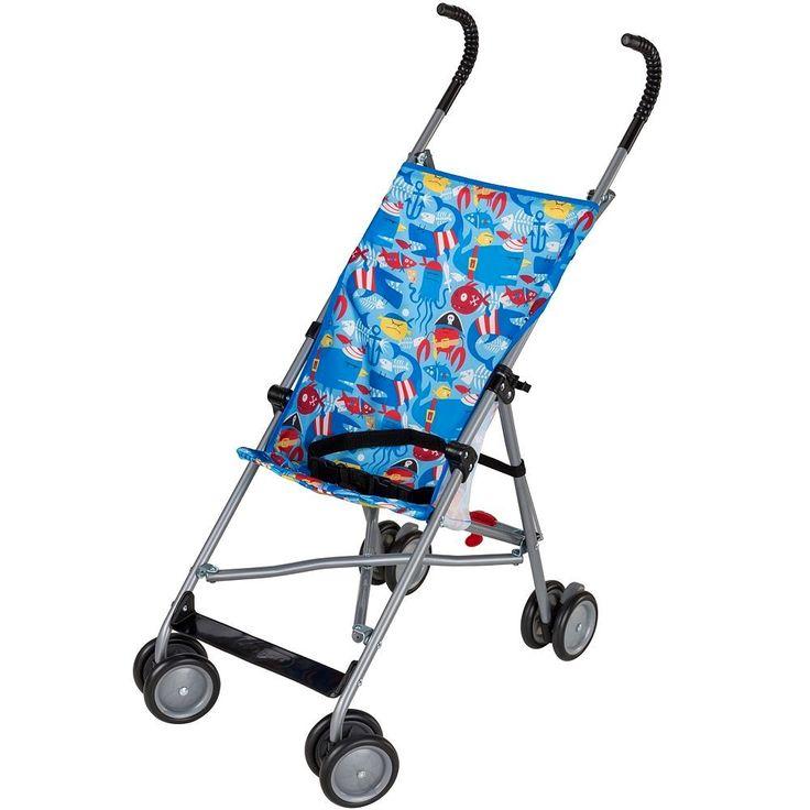 Baby #Umbrella #stroller light and portable,Baby #Umbrella #stroller,Infant #Umbrella stroller umbrella,Child  stroller lightweight foldable,Stroller sleek and stylish,Outdoor #umbrella stroller for travelling,Umbrella child stroller for baby lightweight
